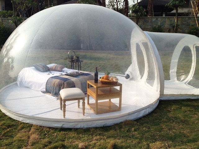 inflatable_bubble_tent