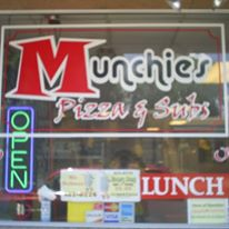 Munchies in Roswell NM