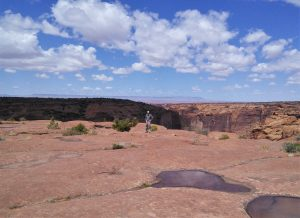 CanyondeChelly3
