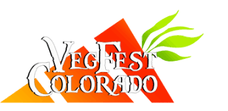 VegFest Colorado!